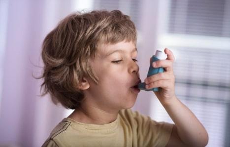 tratamientos de asma malaga